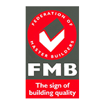 fmb full colour logo