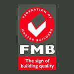 fmb full colour logo